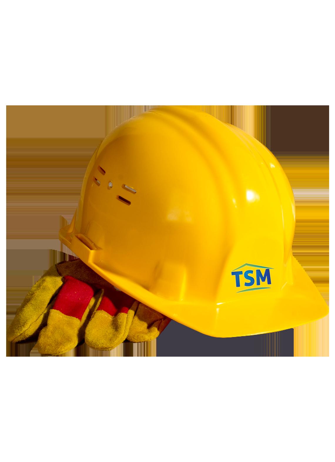 Faites appel à TSM