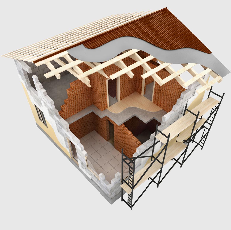 Bâtir ou rénover votre habitat de demain