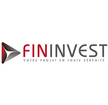 Fininvest courtage