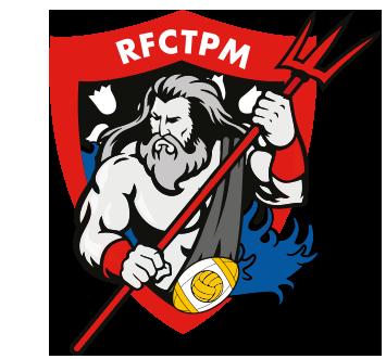 Rugby Fauteuil Club de Toulon