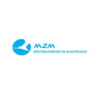 M2M Méditerranéenne de Maintenance