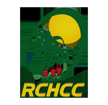 Rugby Club Hyères Carqueirainne La Crau