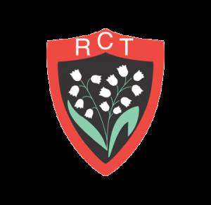 RCT Toulon