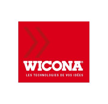wicona
