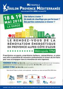 AFFICHE-A3-Rendez-vous-de-la-renovation-(1)